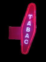 Carotte tabac
